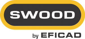 SWood woodworking software for furniture manufacturing