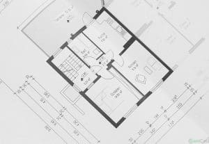4338I will design a floor plan for your project.
