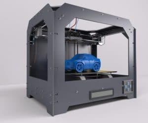 Advantages of cad system